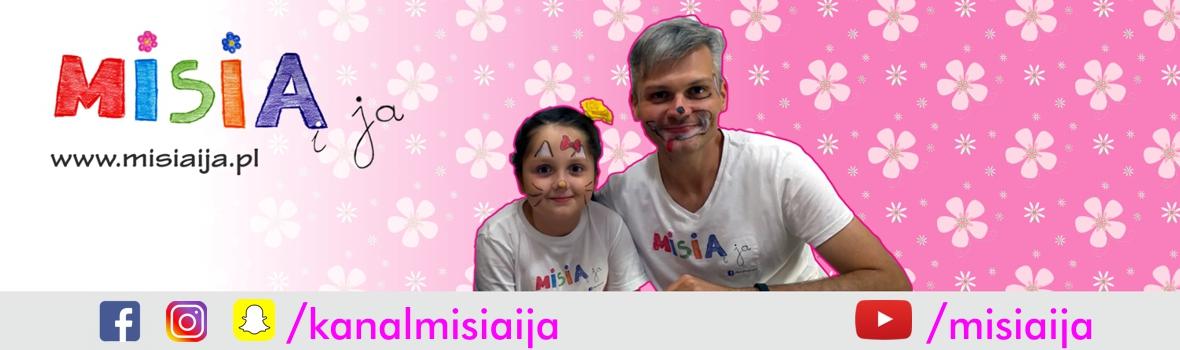 MISIA i JA