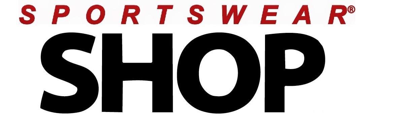 SportsWearShop