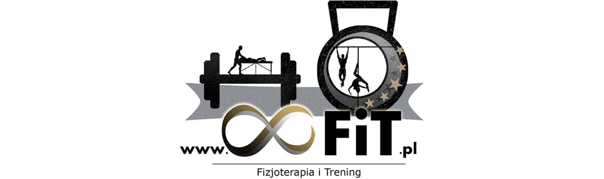 8FiT.pl