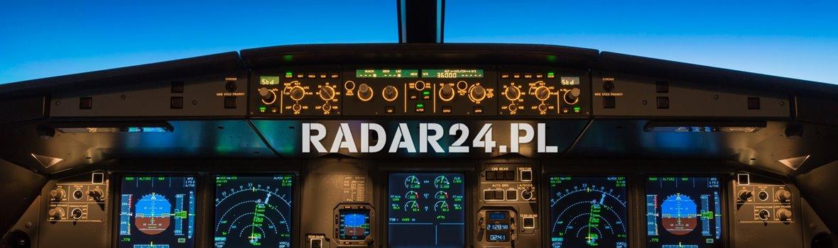 RADAR 24