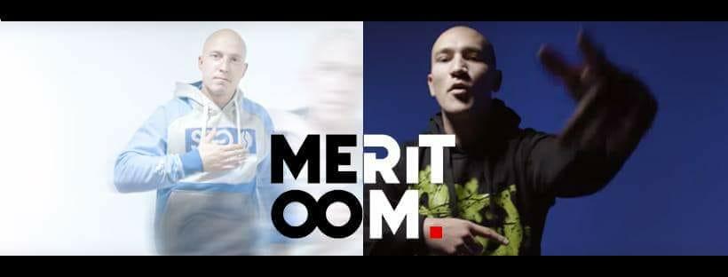Meritoom