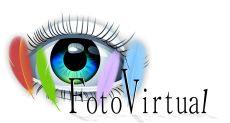 FotoVirtual