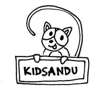 KIDSANDU