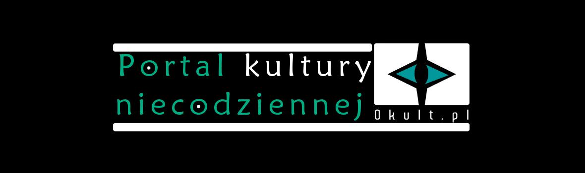 Okult.pl Portal Kultury Niecodziennej