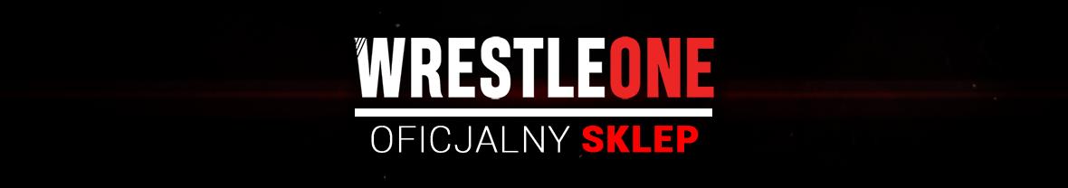 Oficjalny Sklep WrestleOne