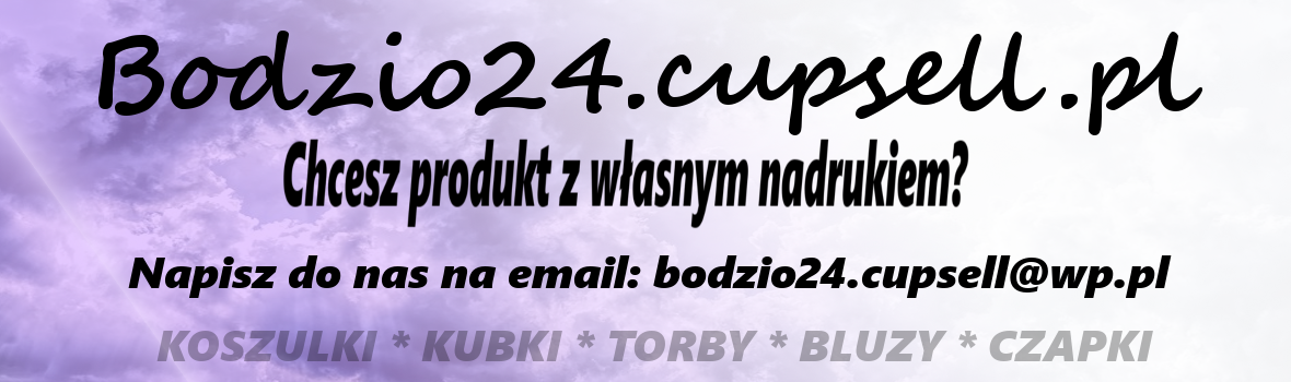 Bodzio24