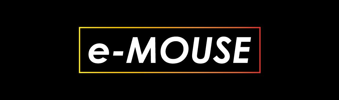 e-MOUSE