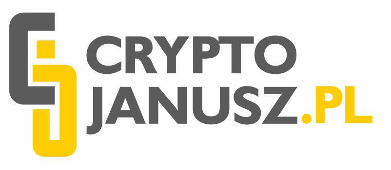 CryptoJanusz