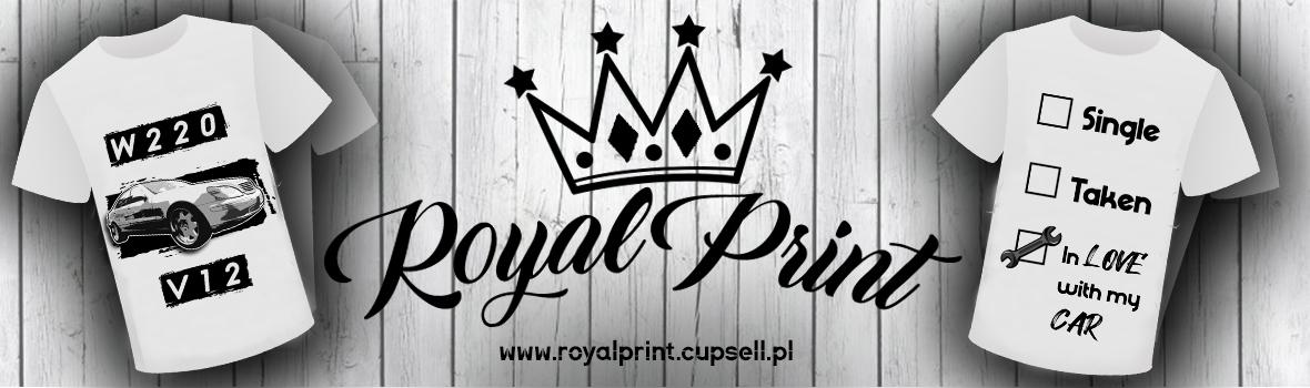 RoyalPrint