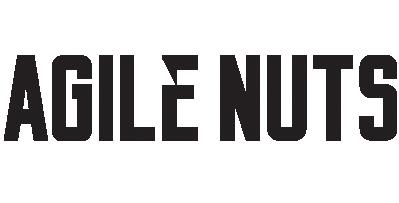 Agile Nuts