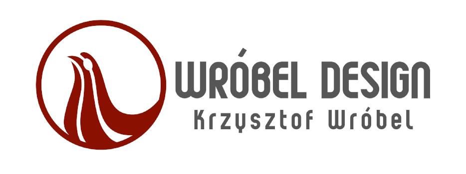 Wróbel Design