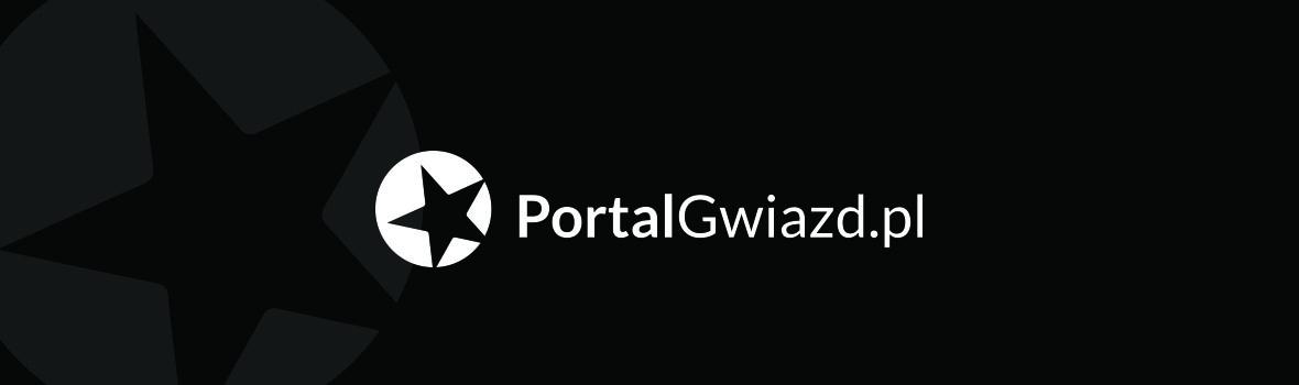Portal Gwiazd