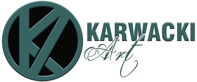 KarwackiArt