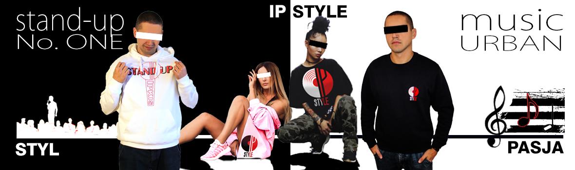 IP STYLE