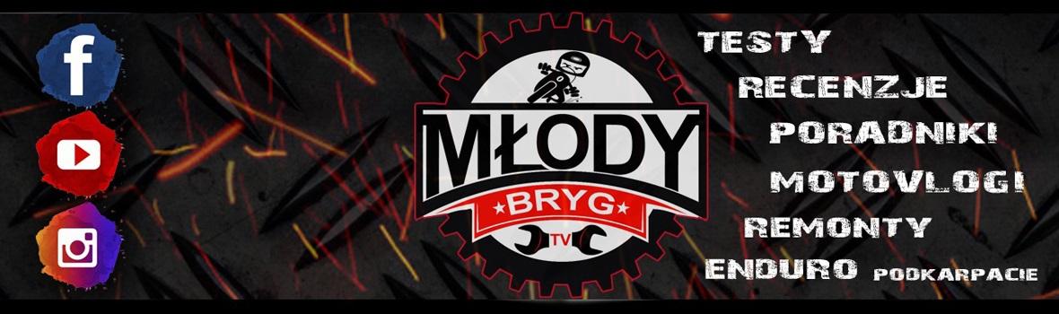 MłodyBrygTV