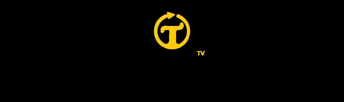 TAGEN.TV