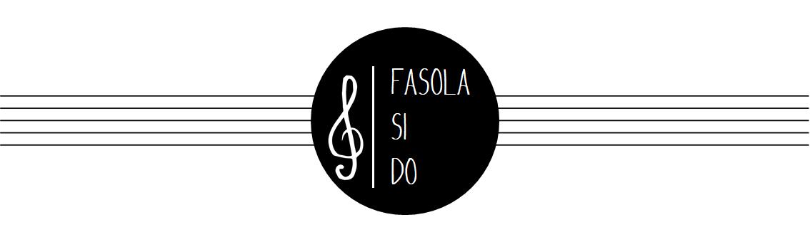 Fasola Si Do