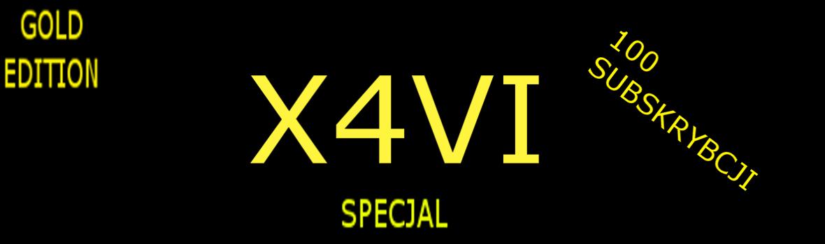 Sklep.X4VI