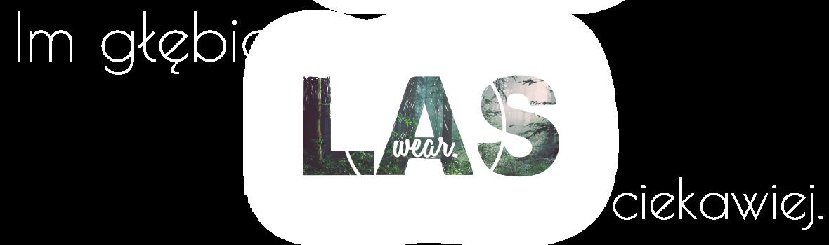 LASwear