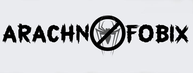 ArachnofobiX