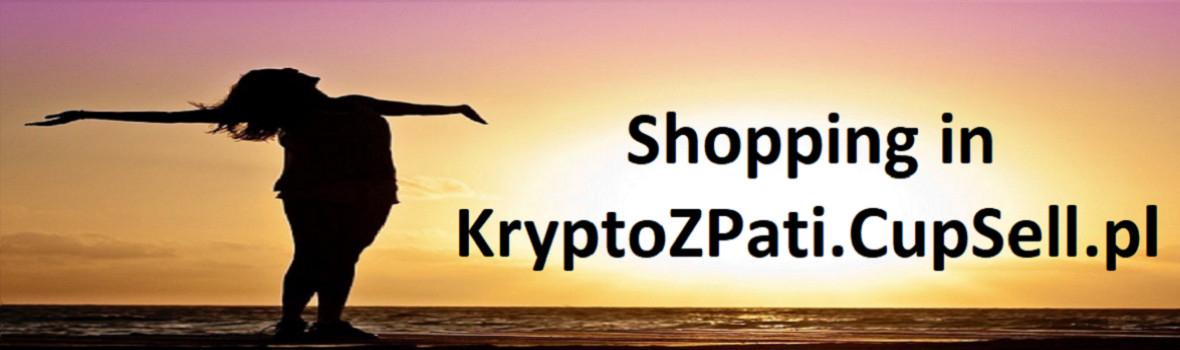 Krypto_Z_Pati