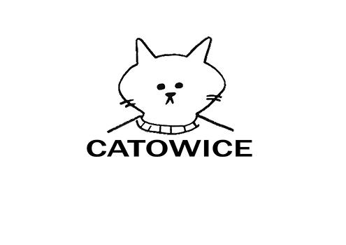Catowice