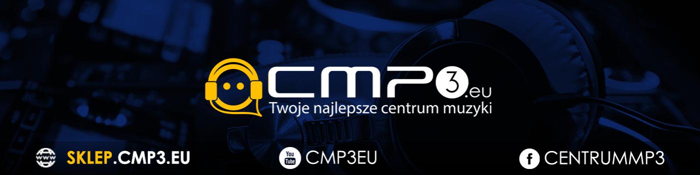 Cmp3.eu - Shop