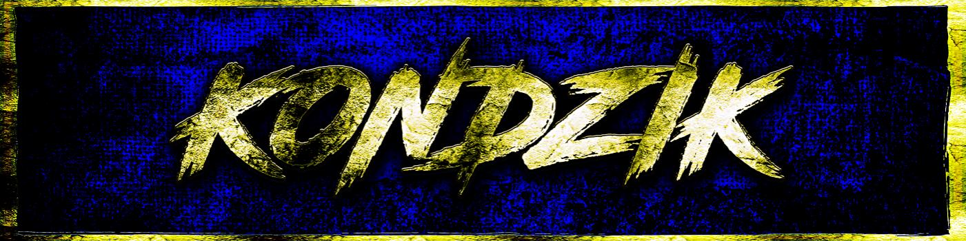 "Konrad ""Kondzik"" Zarek"