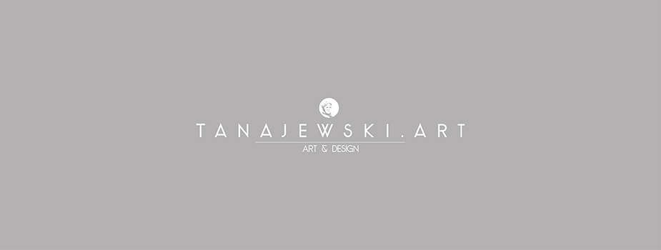 TANAJEWSKI.ART