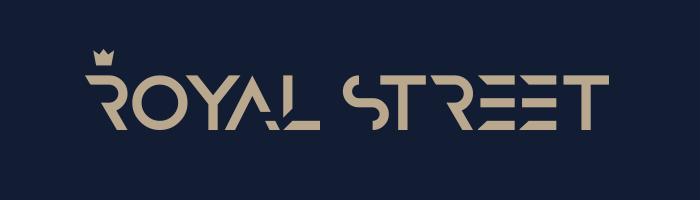 Royal-Street - koszulki z nadrukiem