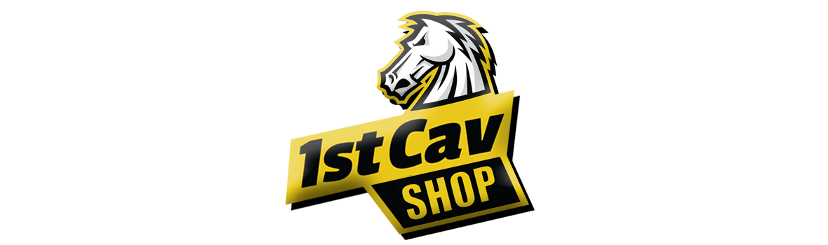 1stCav eSport Club