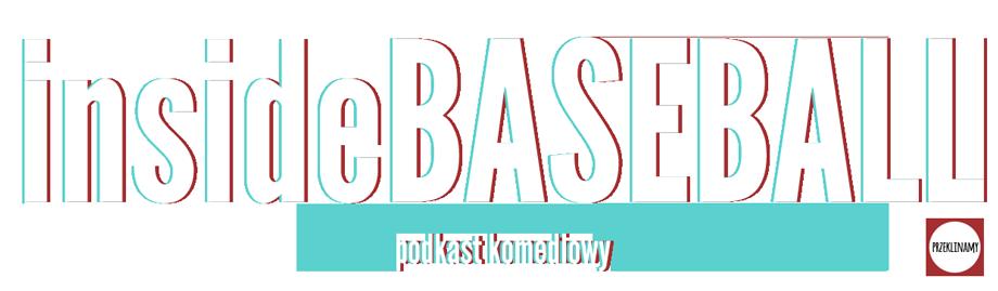 insideBaseball SklepCast