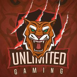 Unlimited-Gaming