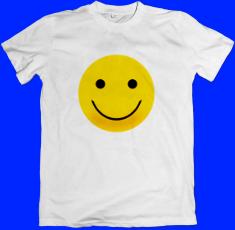 Inne Koszulki - Fajne koszulki z nadrukiem