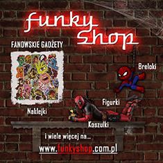 FunkyShop - www.funkyshop.com.pl