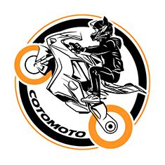 CoToMoto