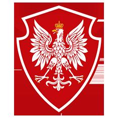 Sklep Niezlomni.com