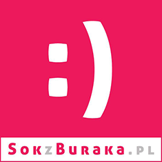 SOKZBURAKA.pl