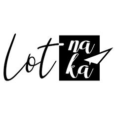 Lotna Lotka