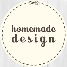 HomemadeDesign