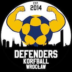 Defenders Korfball Wrocław Store