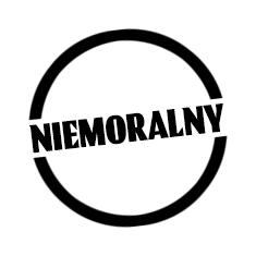 NIEMORALNY