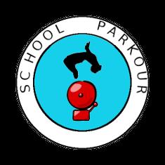 School Parkour