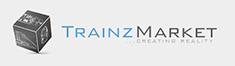 TrainzMarket.com