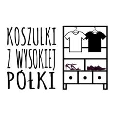 koszulki z wysokiej półki