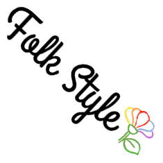 Folk Style