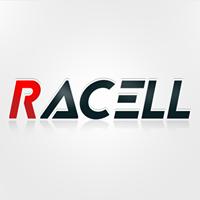 RACELL.WEAR