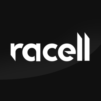RACELL.WEAR