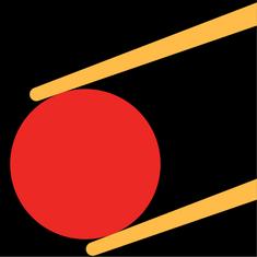 Japoński sklep na CupSell