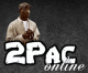 2Pac Online